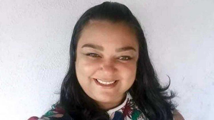 Ana Iza