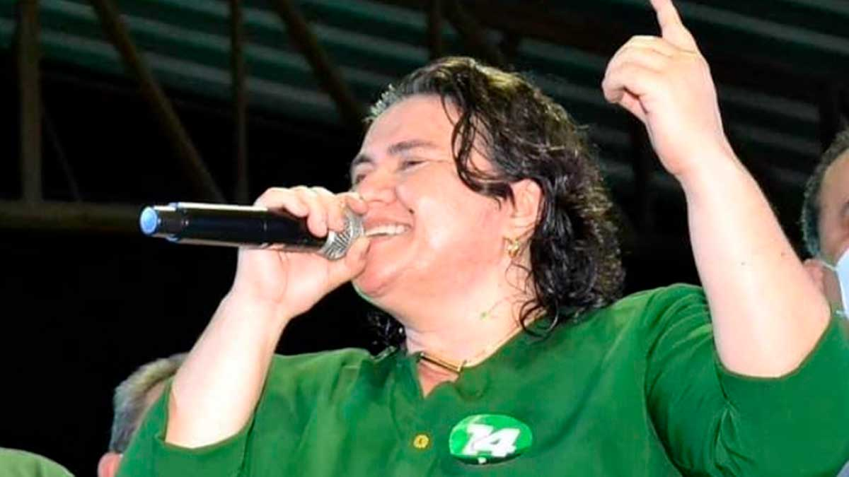 Jove Oliveira