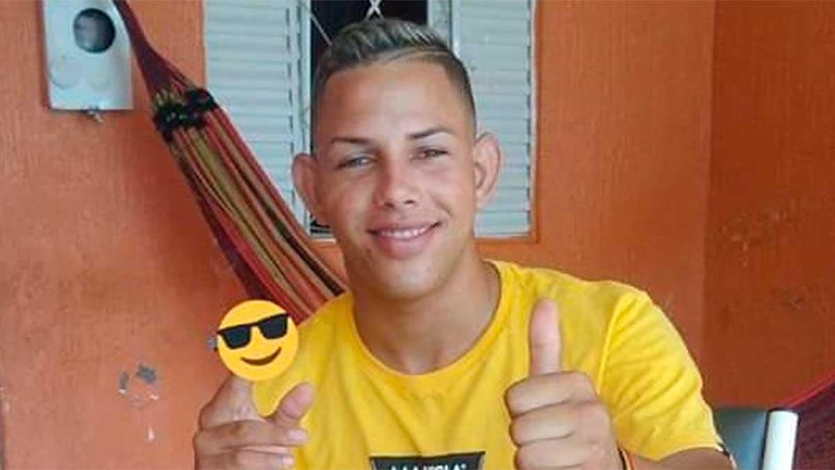 Juninho Picos